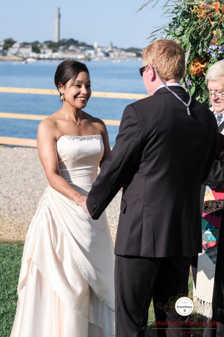 Provincetown wedding blog 019