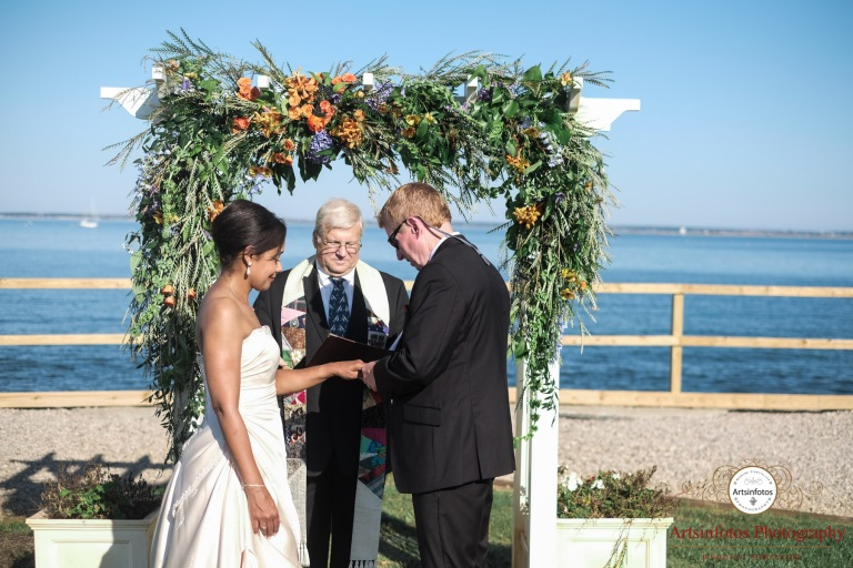 Provincetown wedding blog 020