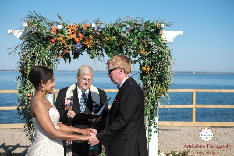 Provincetown wedding blog 021