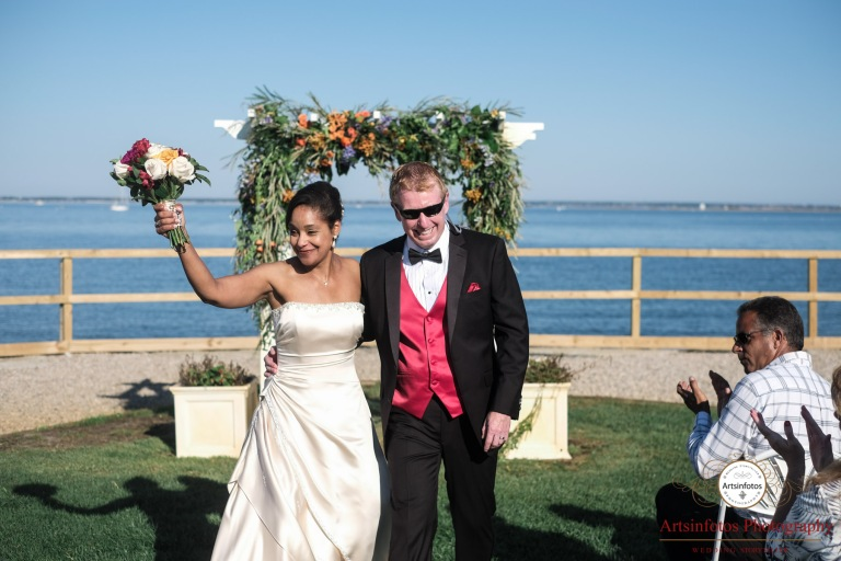 Provincetown wedding blog 022