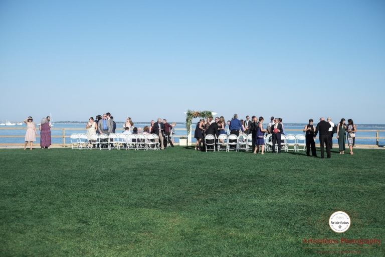 Provincetown wedding blog 023