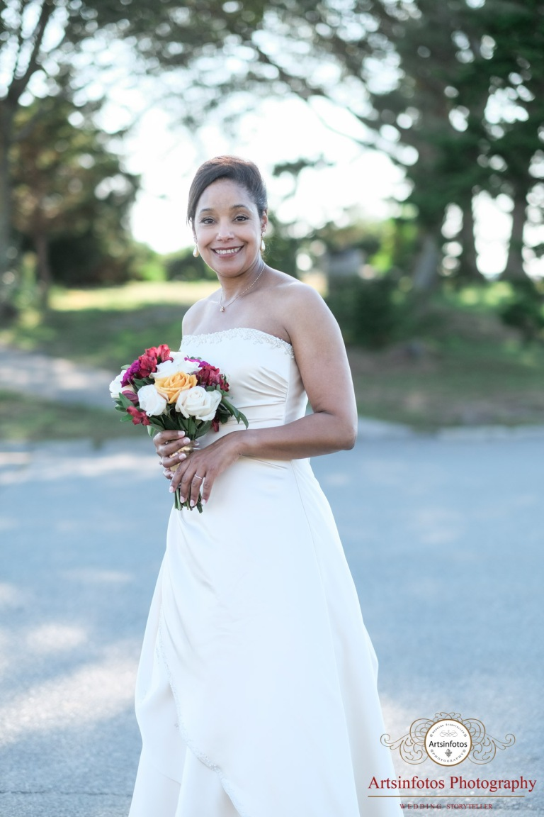 Provincetown wedding blog 025
