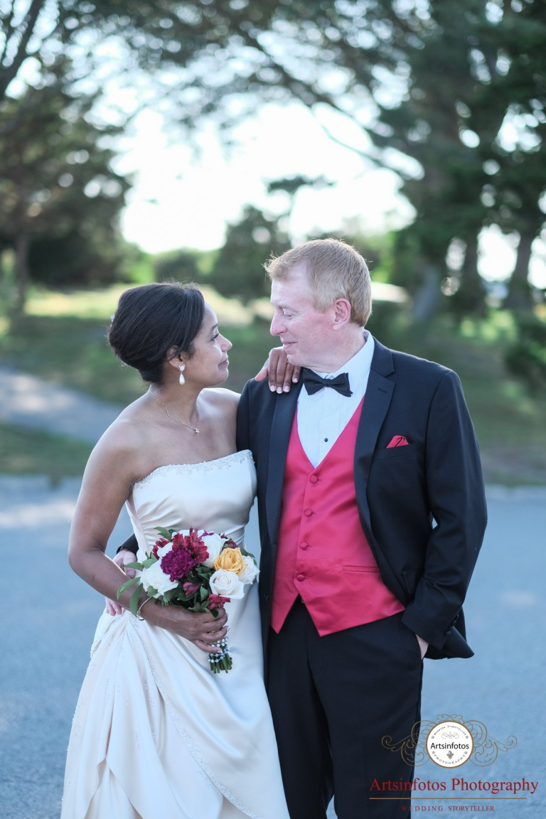 Provincetown wedding blog 027
