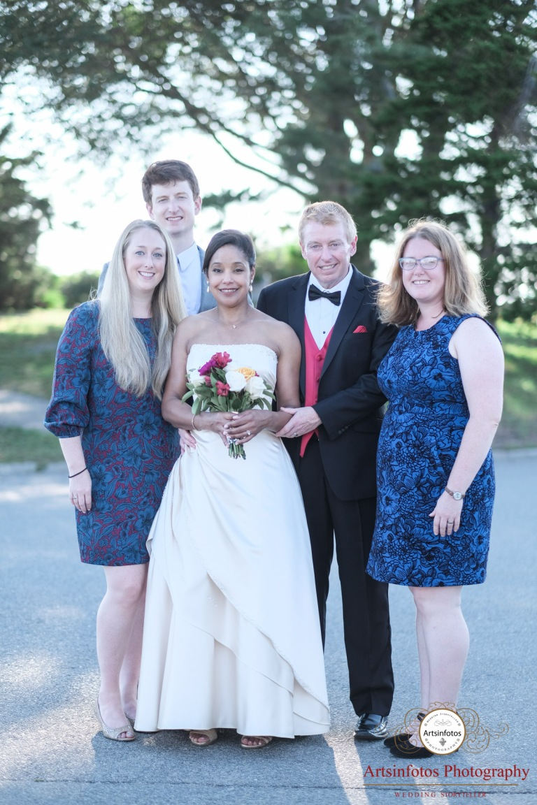 Provincetown wedding blog 028