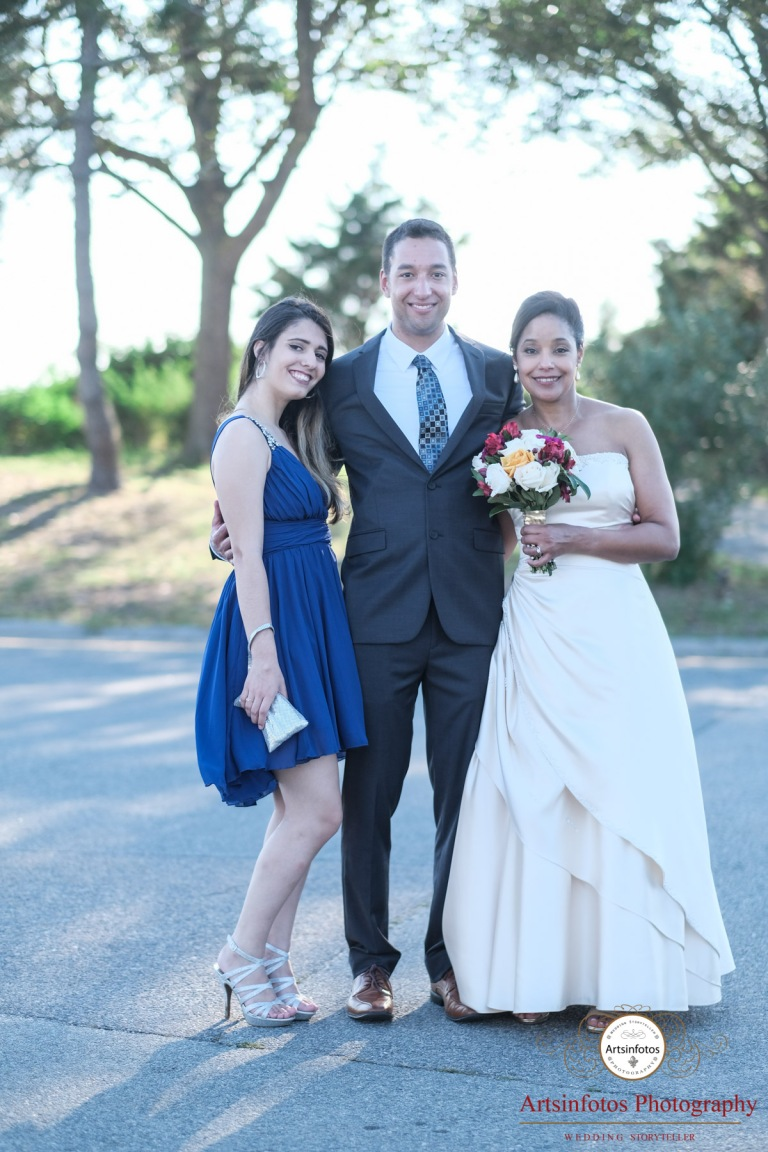 Provincetown wedding blog 030
