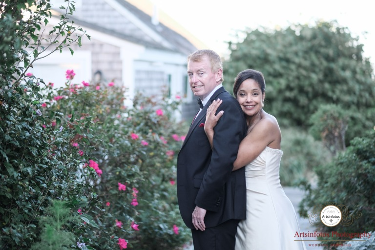 Provincetown wedding blog 038