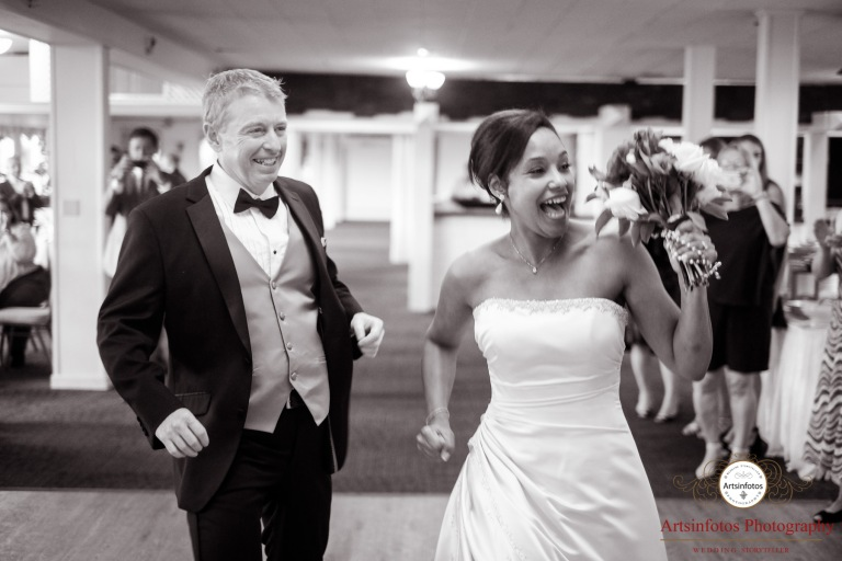 Provincetown wedding blog 044