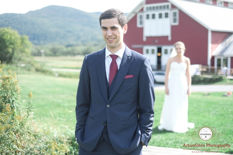 Vermont wedding blog 029