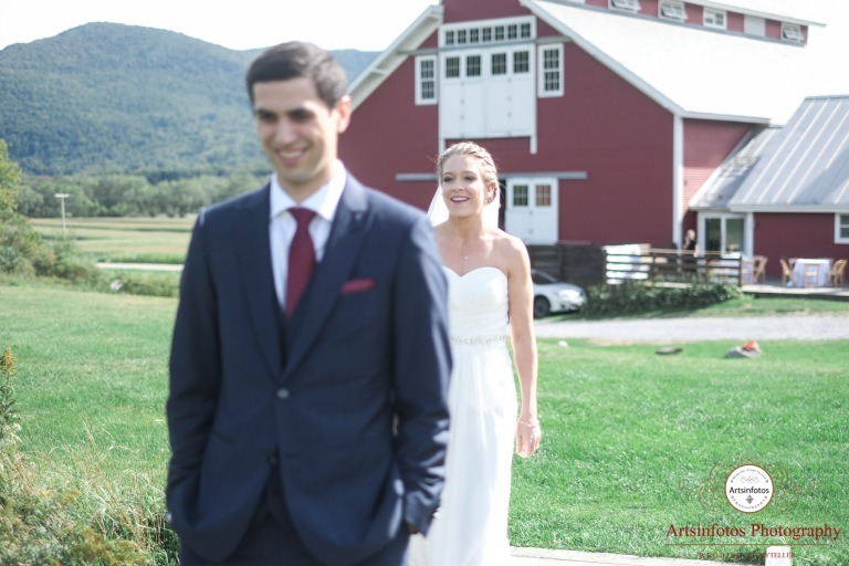 Vermont wedding blog 030
