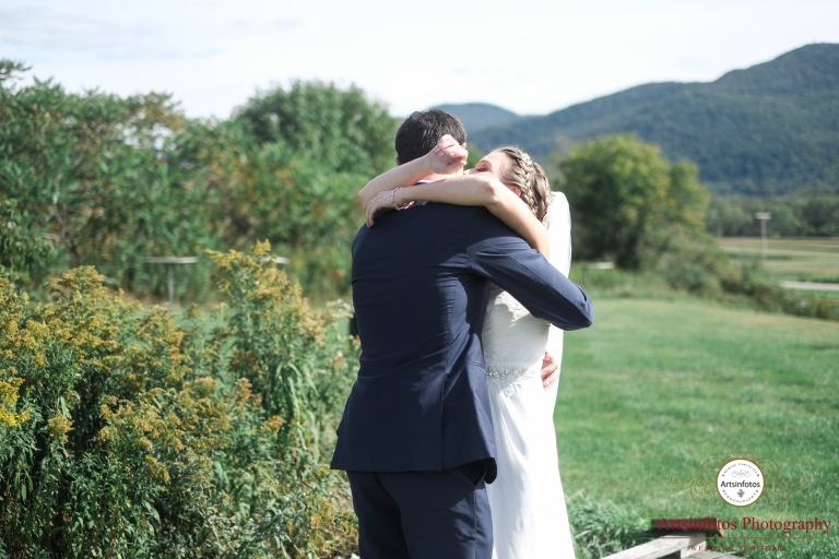 Vermont wedding blog 031