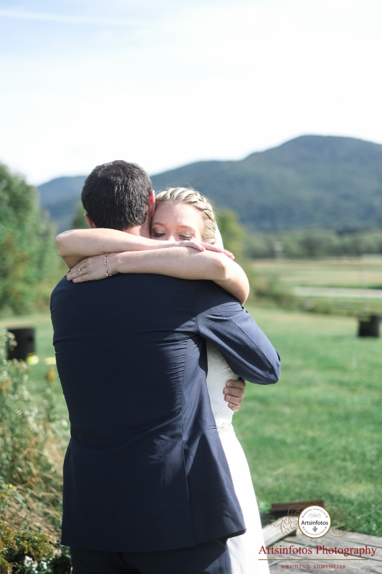 Vermont wedding blog 032