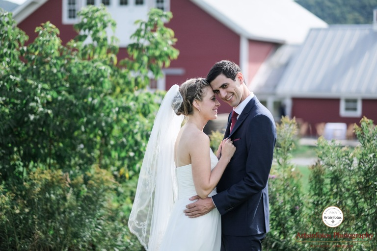 Vermont wedding blog 036