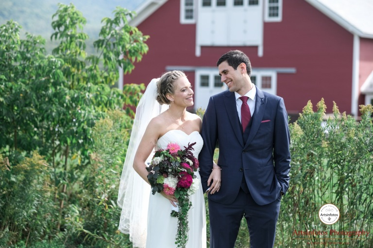 Vermont wedding blog 038