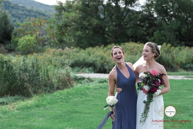 Vermont wedding blog 044