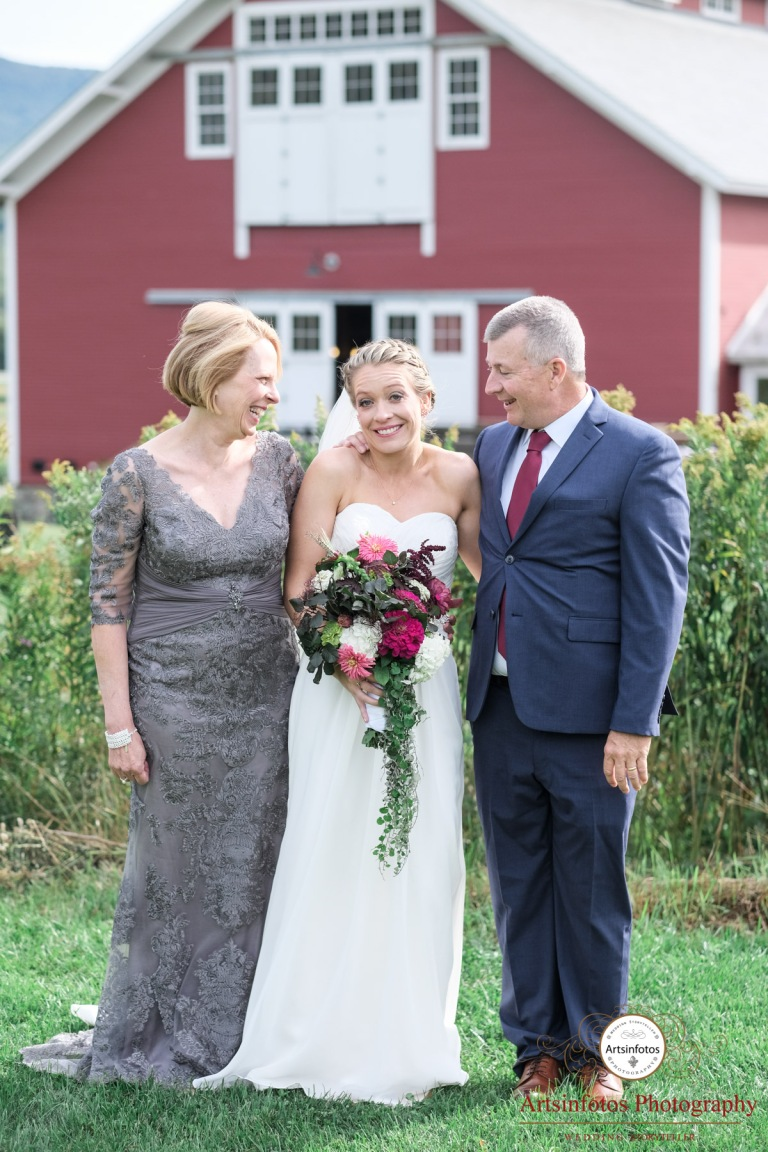 Vermont wedding blog 046