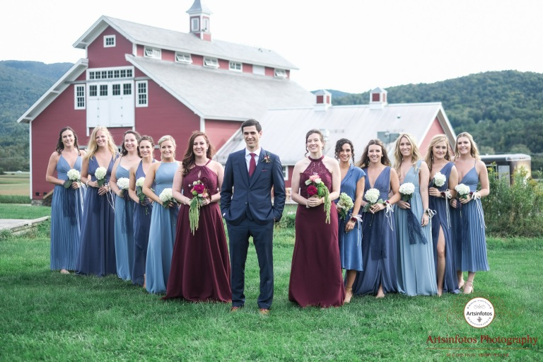 Vermont wedding blog 050