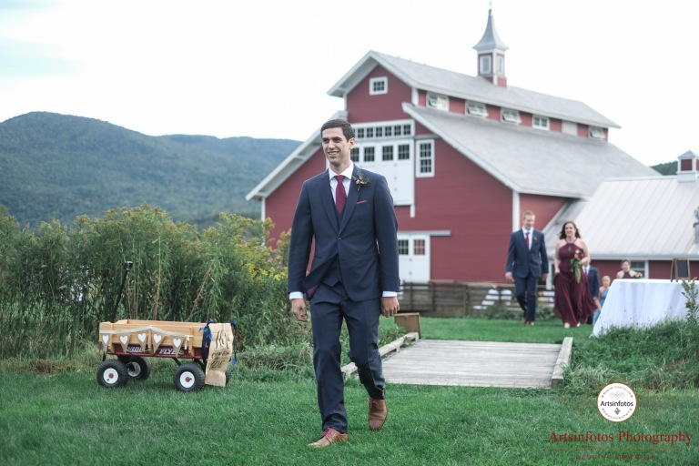 Vermont wedding blog 059