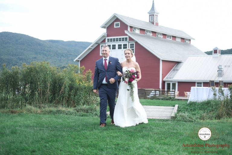 Vermont wedding blog 062