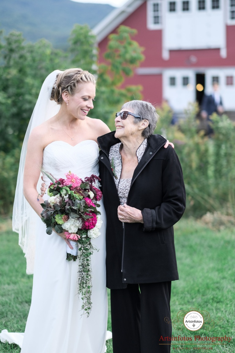 Vermont wedding blog 079