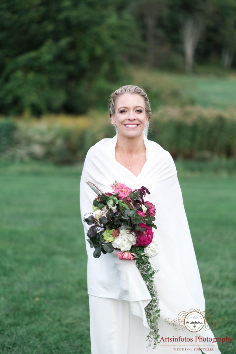 Vermont wedding blog 080
