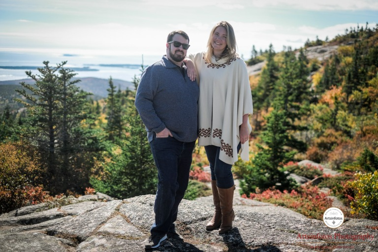 Acadia session blog 024
