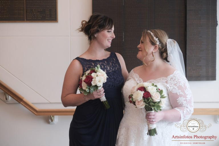 Gloucester wedding blog 031