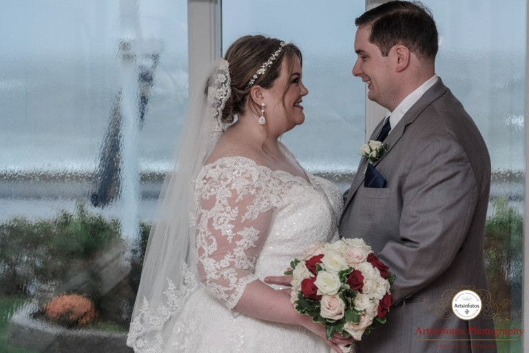 Gloucester wedding blog 041