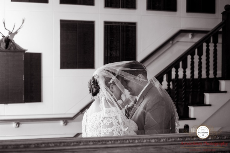Gloucester wedding blog 043
