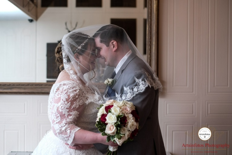 Gloucester wedding blog 044
