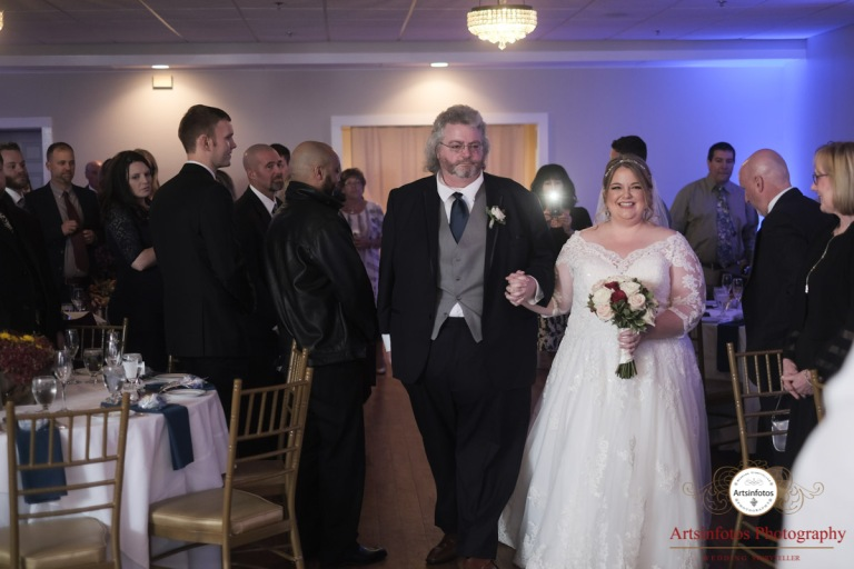Gloucester wedding blog 055