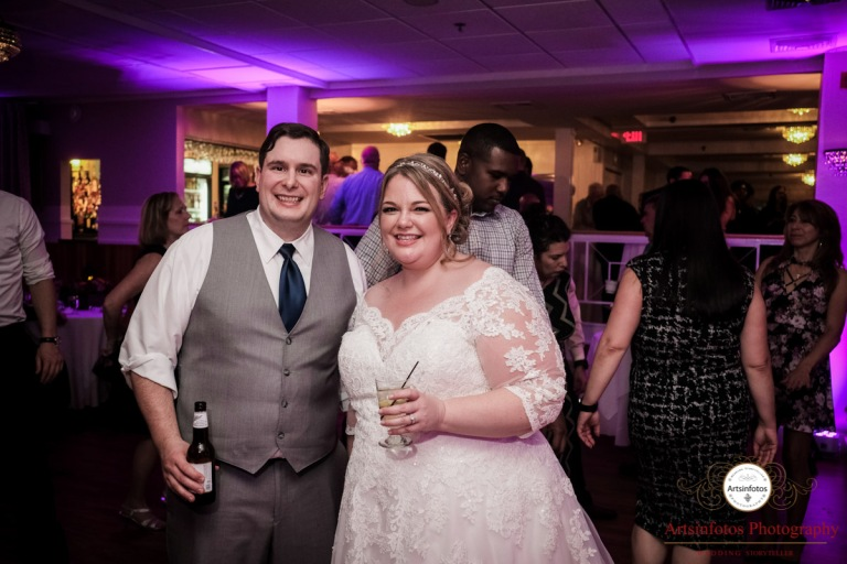 Gloucester wedding blog 096