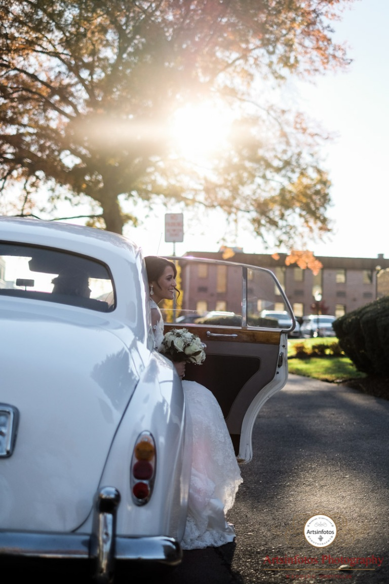 Ipswich country club wedding blog 018