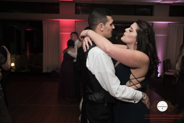 Ipswich country club wedding blog 068