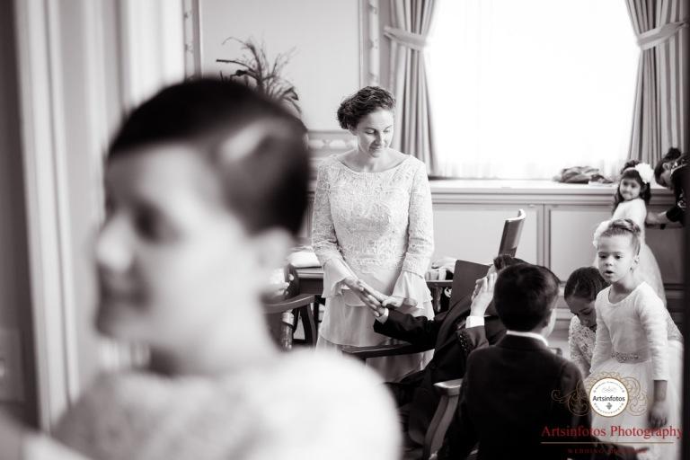 Providence library wedding blog 008
