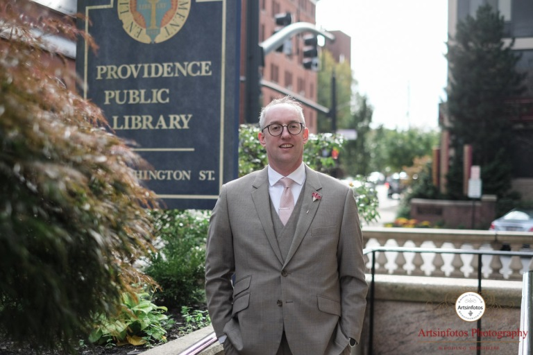 Providence library wedding blog 026