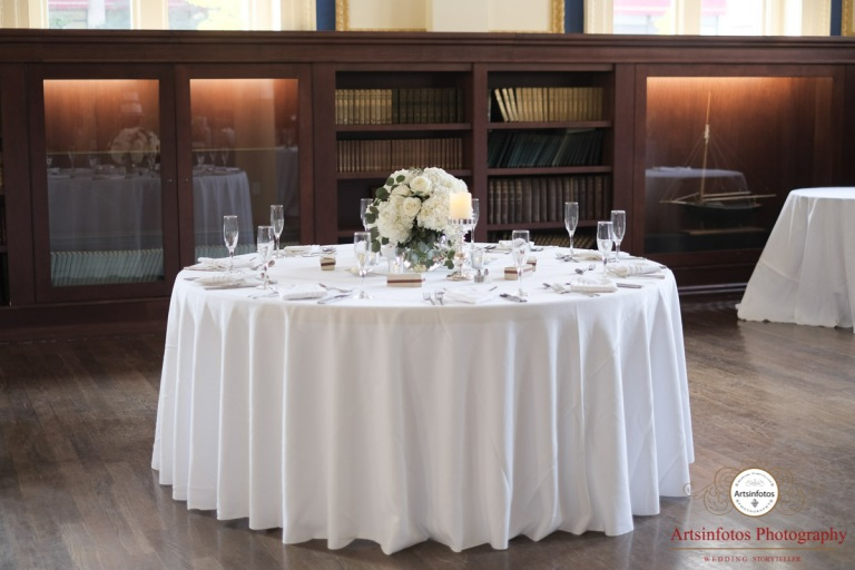 Providence library wedding blog 028