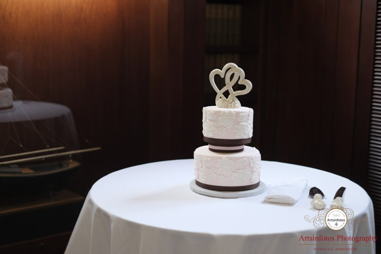 Providence library wedding blog 030