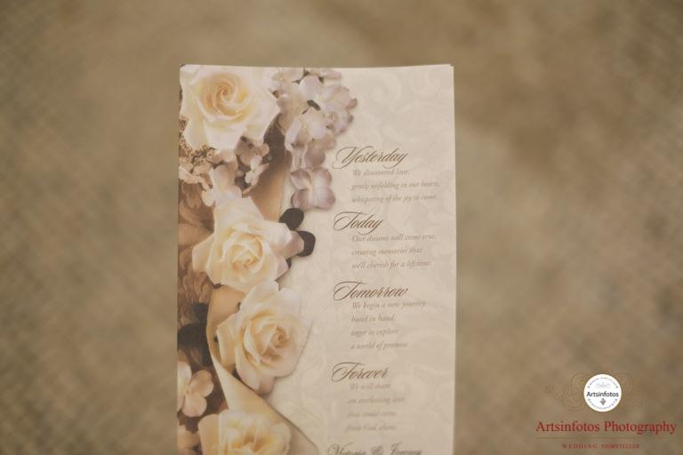 Providence library wedding blog 037