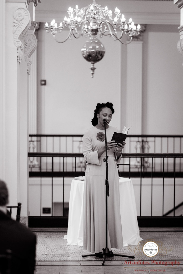 Providence library wedding blog 041