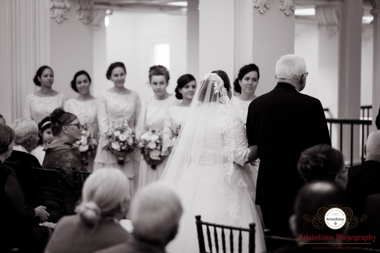 Providence library wedding blog 045