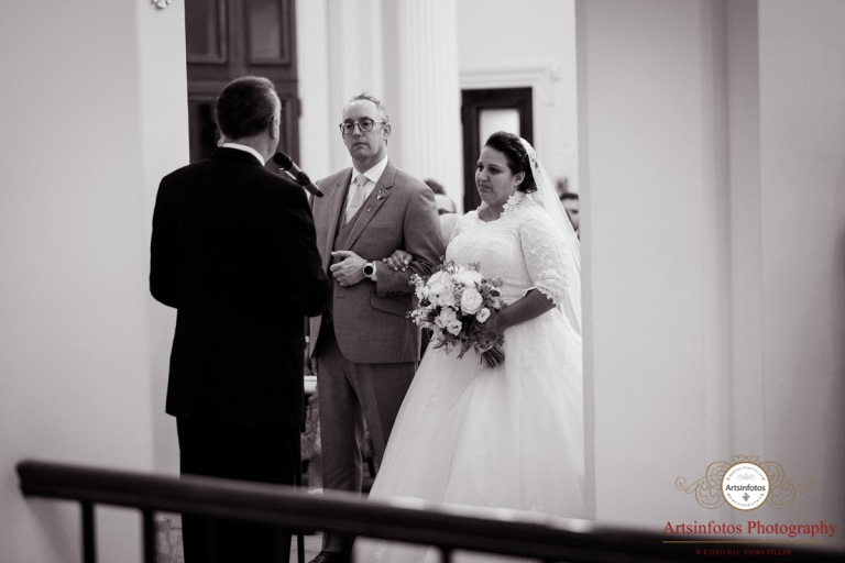 Providence library wedding blog 049
