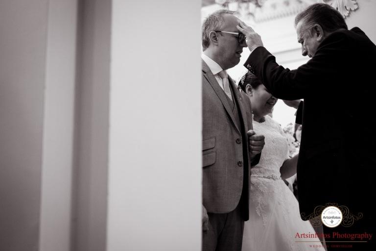 Providence library wedding blog 052