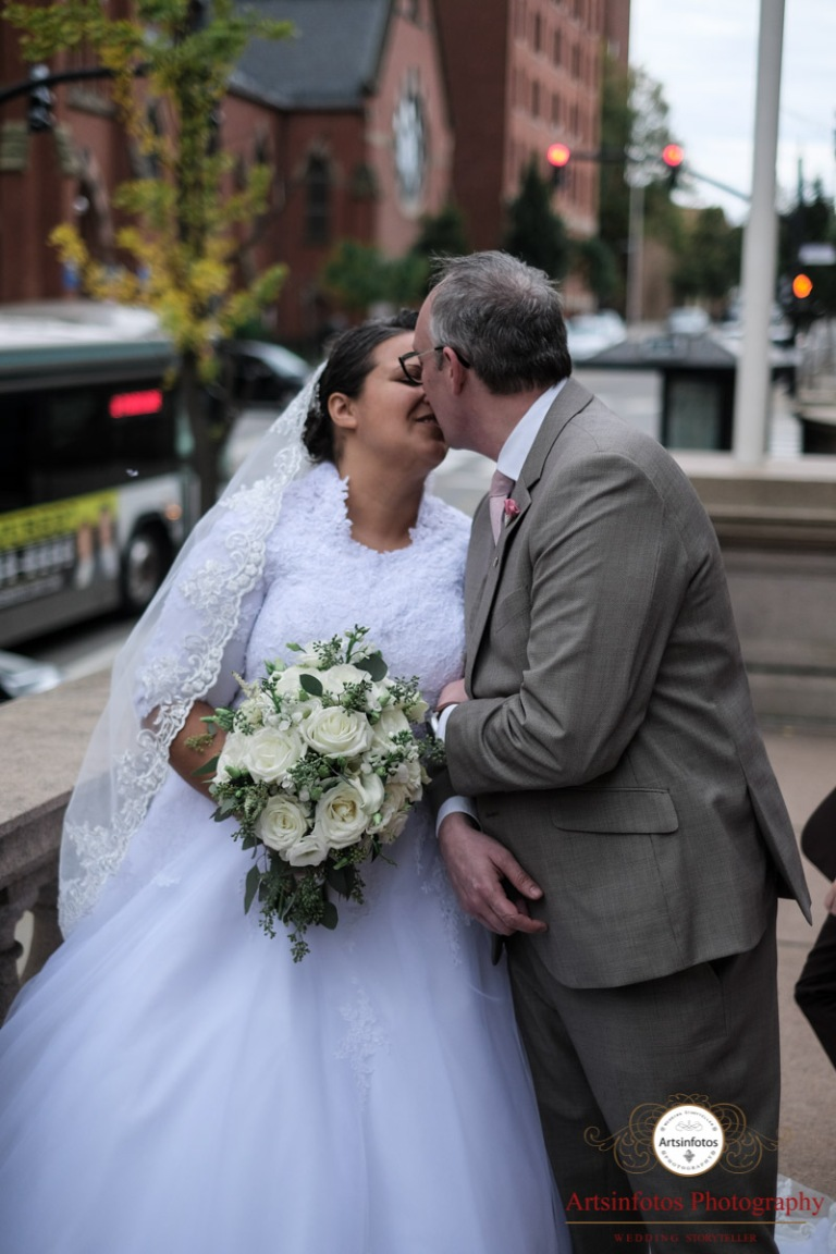Providence library wedding blog 056