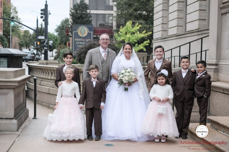 Providence library wedding blog 058