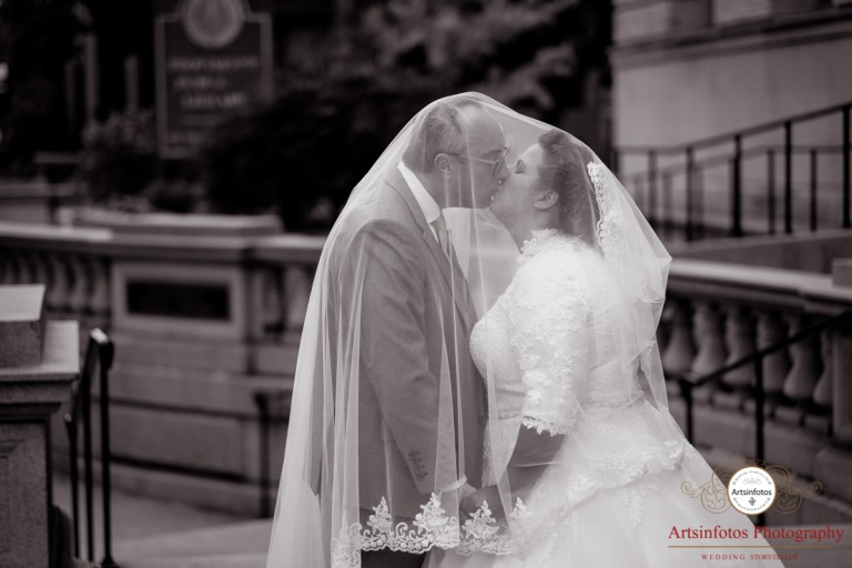 Providence library wedding blog 061
