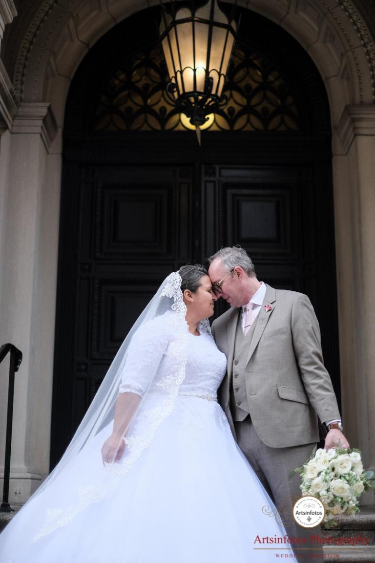Providence library wedding blog 063