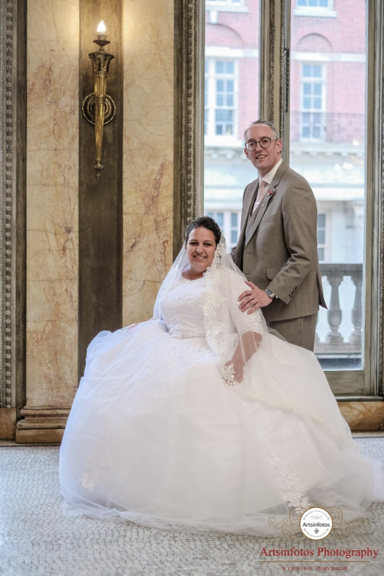 Providence library wedding blog 064