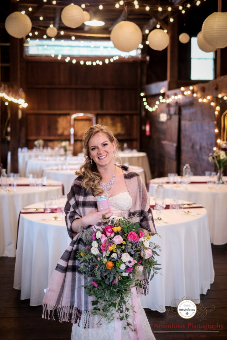 Sunset farm wedding blog 056