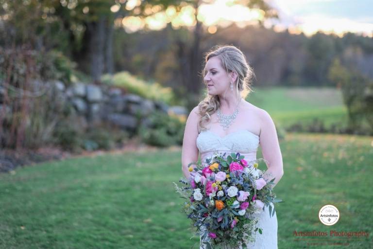 Sunset farm wedding blog 081