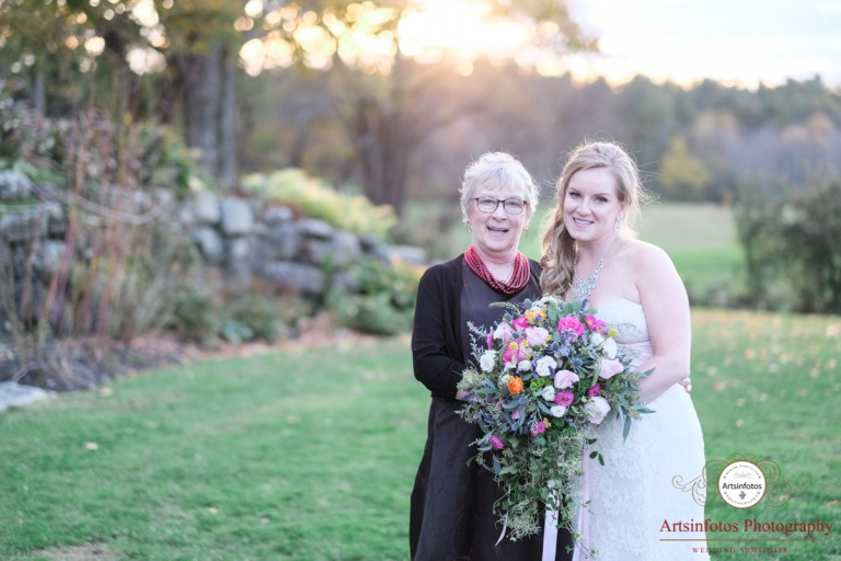 Sunset farm wedding blog 083